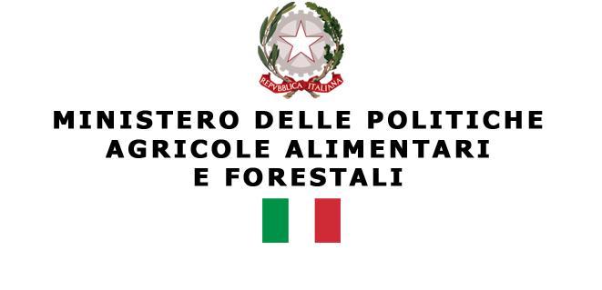 Attribuzione-delle-funzioni-ex-Assi-al-Ministero-delle-politiche-agricole-alimentari-e-forestali