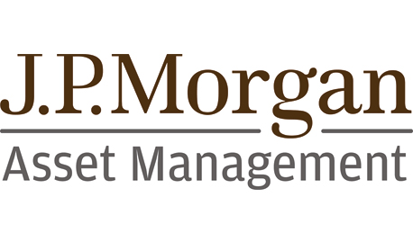jp_morgan_asset_management_logo