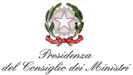 logo-presidenza-consiglio-dei-ministri