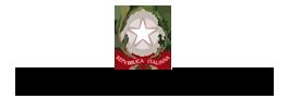 logo_ministero_2013