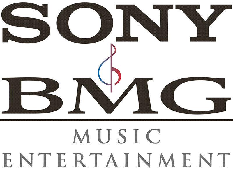 logo_sony-bmg-music-entertainment