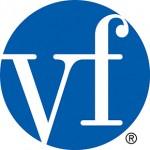 vf_circle_logo-290
