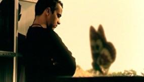 Eros Ramazzotti – Per me per sempre