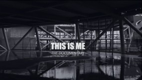 This is me  – Expo2015 – Padiglione Italia